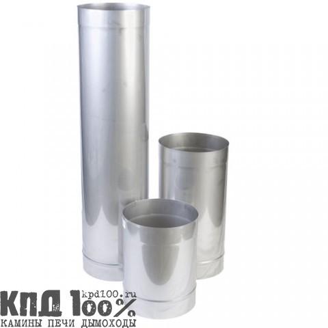 Дымоходы CRAFT HT (AISI 310-0,8)