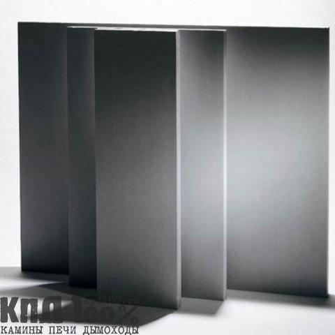 Плита SUPER ISOL (СУПЕРИЗОЛ) 1000х1220х50 мм