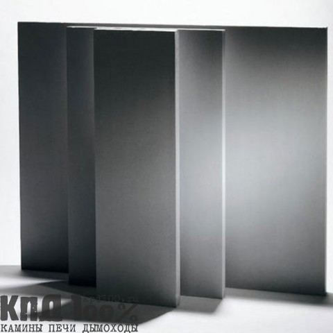 Плита SUPER ISOL (СУПЕРИЗОЛ) 1000х1220х80 мм