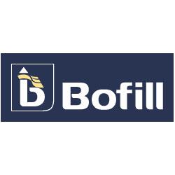 BOFILL