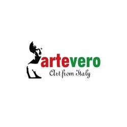 ARTEVERO