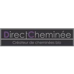 DIRECT CHEMINEE