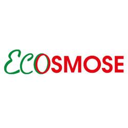 ECOOSMOSE