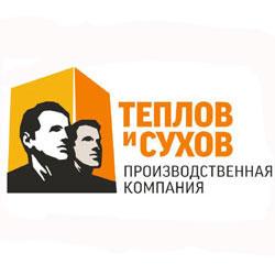 ЕВРО ТиС