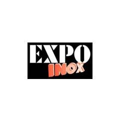 EXPOINOX