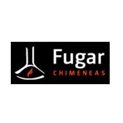FUGAR