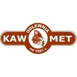 KAW-MET