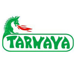TARNAVA