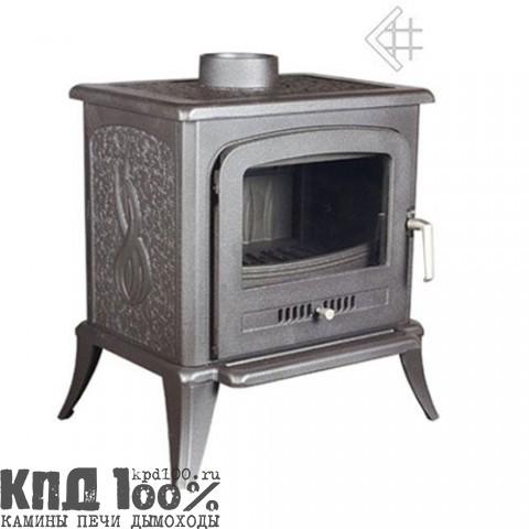 Печь-камин KOZA/K7
