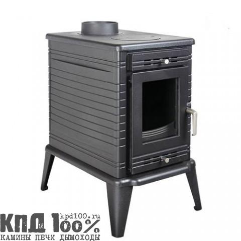 Печь-камин KOZA/K10