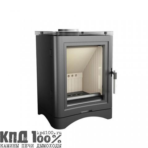 Печь-камин KOZA/K5