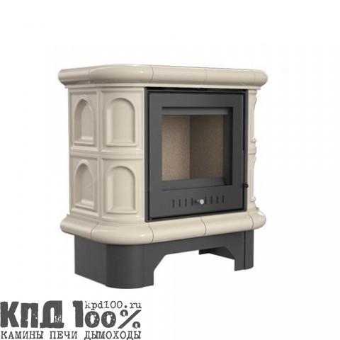 Печь-камин WK 440